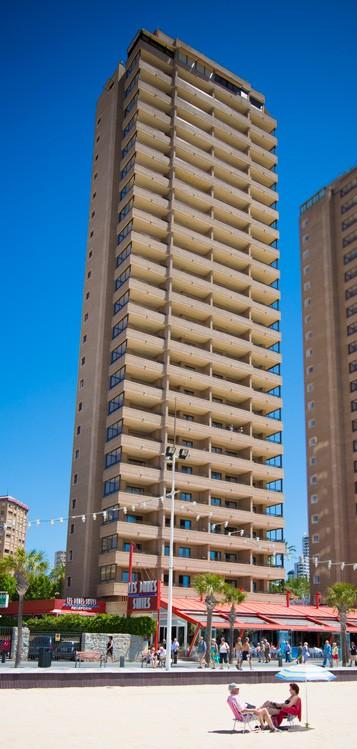 apartamentos-les-dunes-suites-benidorm