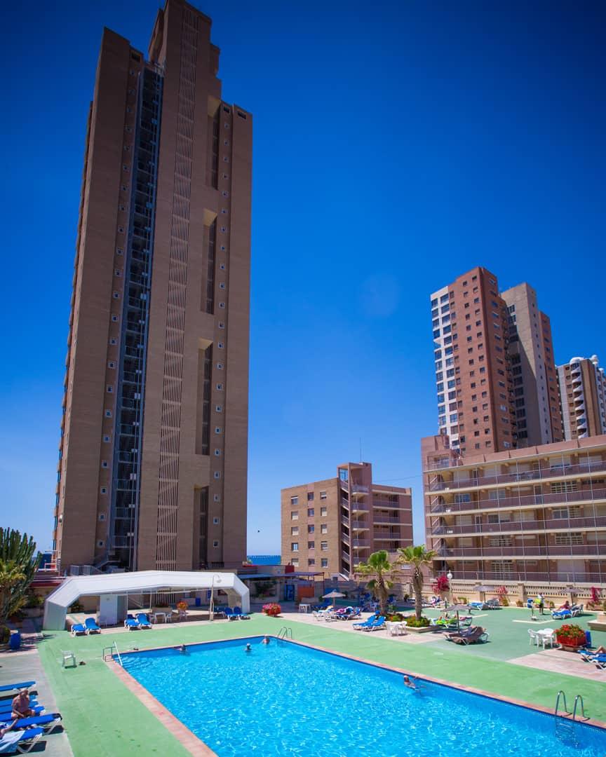 apartamento-vistas-al-mar