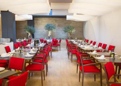 restaurante-les-dunes-suites-2