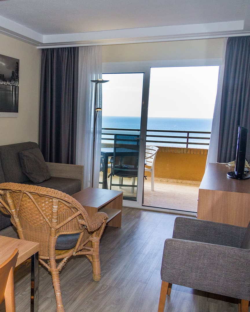 apartamento-les-dunes-suites-benidorm